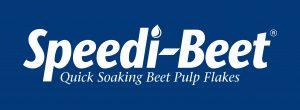 Speedi-Beet in New Mexico