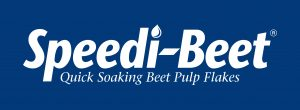 Speedi-Beet in New Mexico
